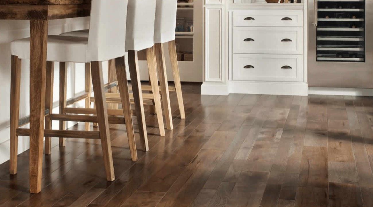 The best flooring service in the Norfolk area. Flooring Norfolk   Laminate Flooring Norfolk   One Touch Flooring